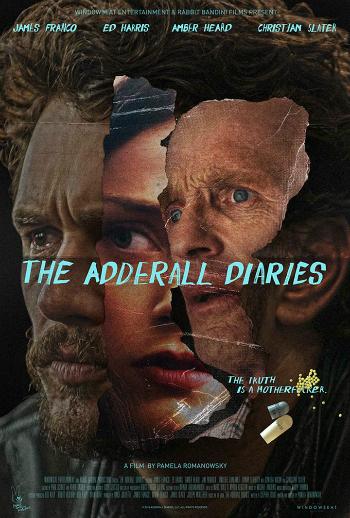 AdderalDiaries_Poster