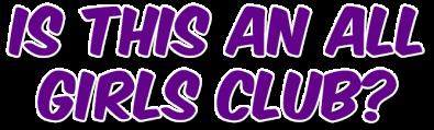 allgirlsclub