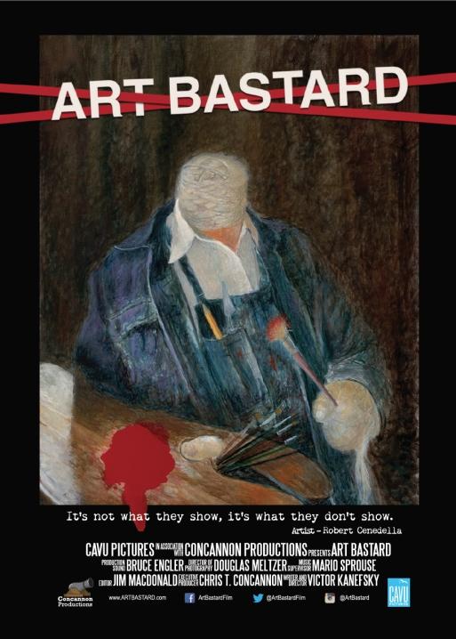 ArtBastard_Poster