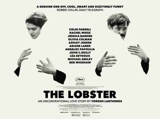 Lobster_poster