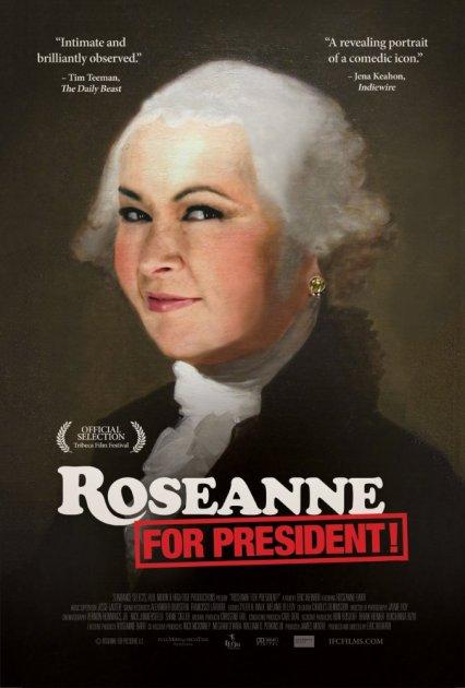 RFP_poster
