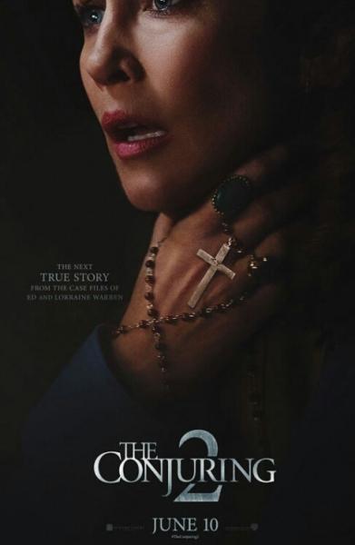 TC2_Poster