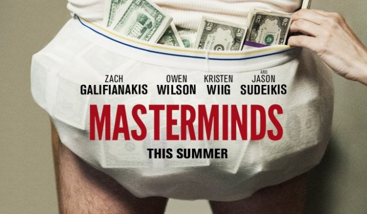 Masterminds_poster_02