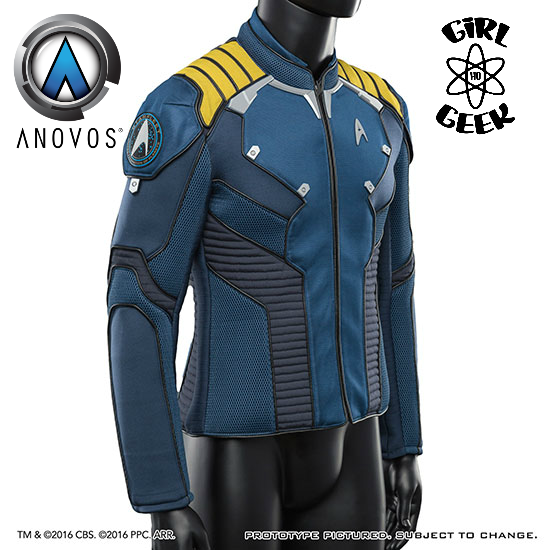 StarTrek_SurvivalJacket21GGHQ