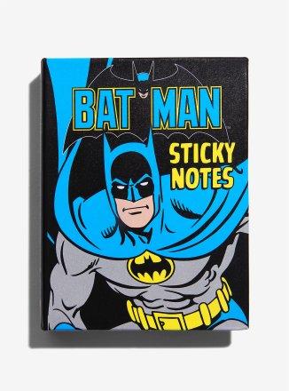 batman_stickies