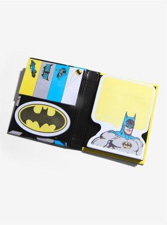 batman_stickies2