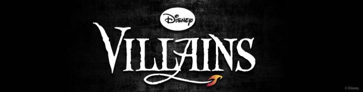 curated_villains_main