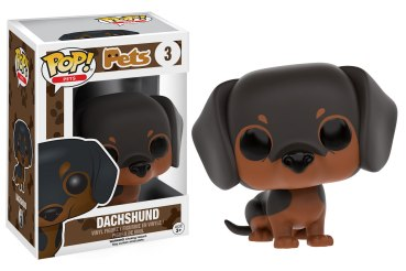 dachshund_pop