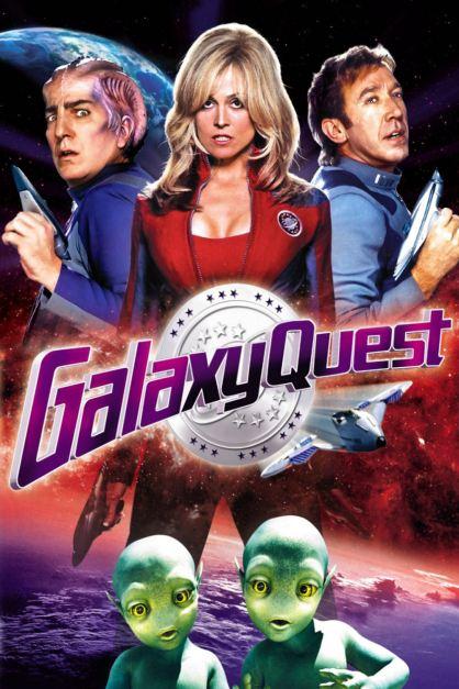 GQ_poster