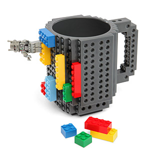 LEGObrick_mug
