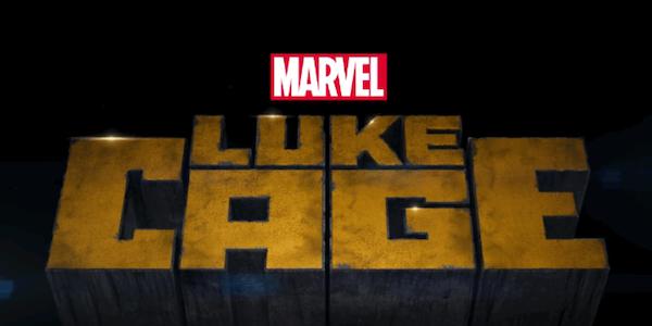 luke-cage-logo-banner