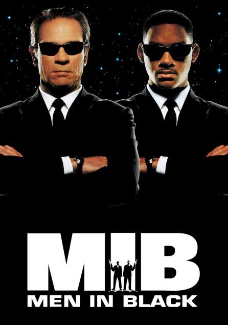MIB_poster