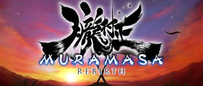 Muramasa001