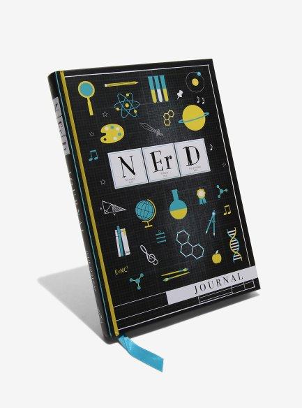 nerd_journal