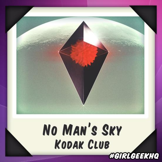 NMSKodakClub_Avatar800_v2