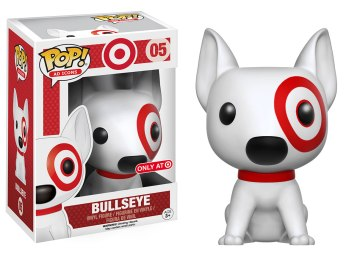 targetdog_pop