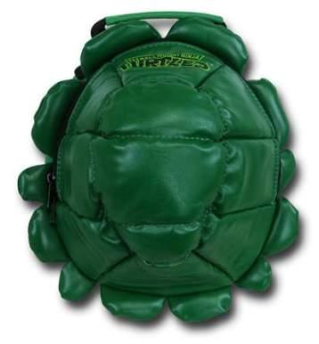 turtle_lbox_1