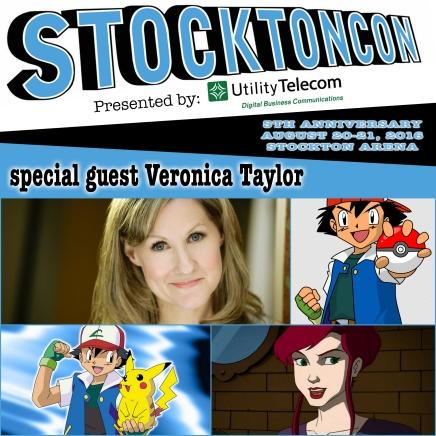 Veronica-Taylor