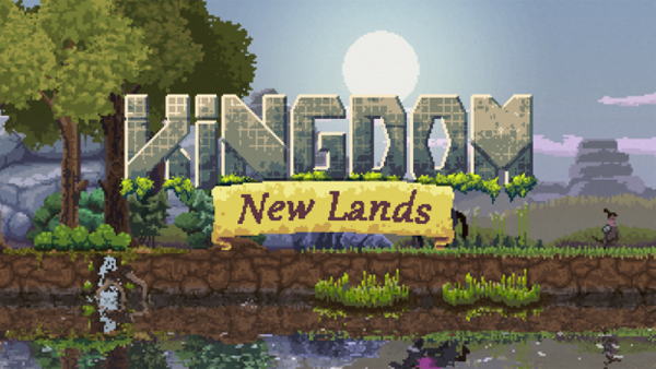 kingdom_001