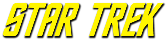 Star_Trek_TOS_logo.svg