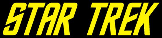 Star_Trek_TOS_logo.svg