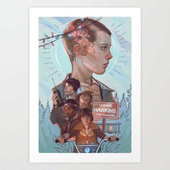 stranger-kids-cxx-prints