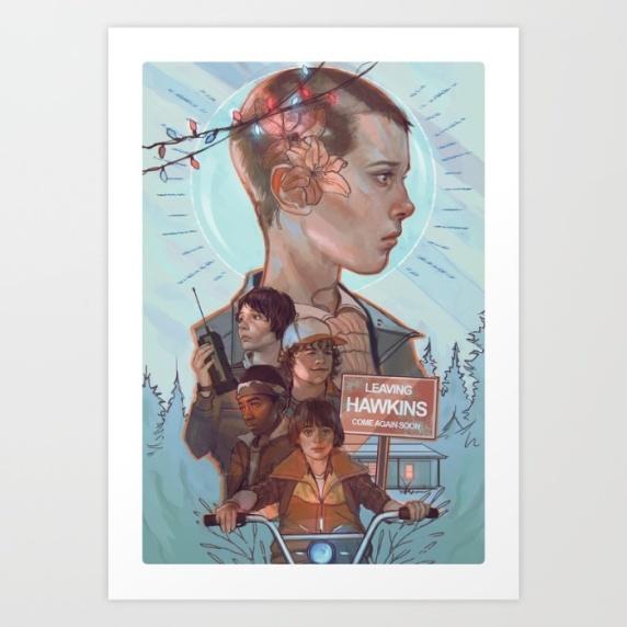 stranger-kids-cxx-prints
