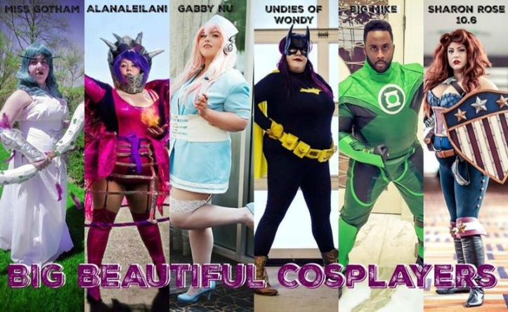 tso_cosplaygirls003